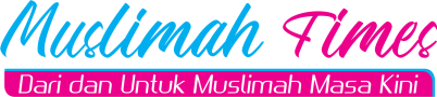 MuslimahTimes